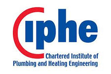 Chartered Institute of Plumbing and Heating Engineering  icon