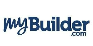 My Builder icon