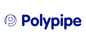 Polypipe icon