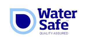 Water Safe icon
